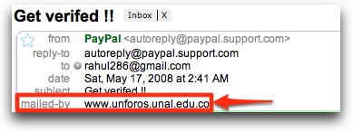 Gmail - mailed-by info-1.jpg