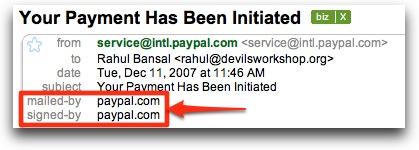 Gmail - show option - a genuine mail.jpg