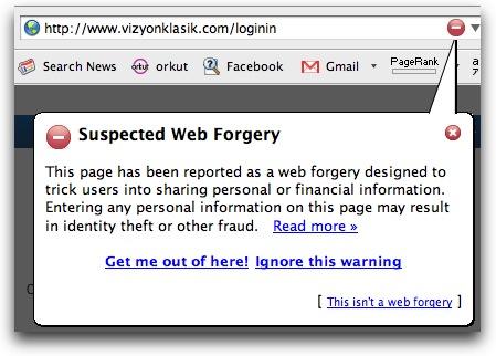 Google Toolbar - Suspeted Web Forgery Warning.jpg