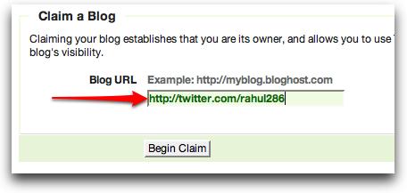 Technorati - Claim a blog-2.jpg