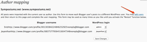 7-import-author-mapping-e28094-wordpress