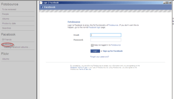 Simplest Online Tool to Download Facebook Albums in ZIP File