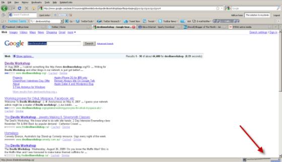 google_img_for_alexatoolbar