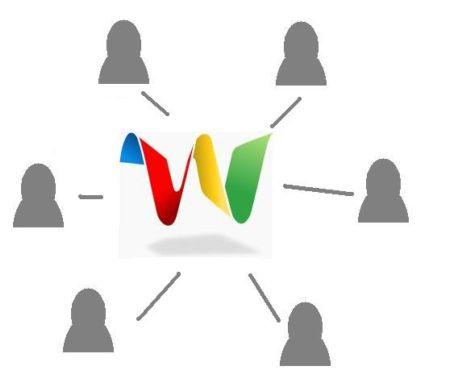 google_wave3