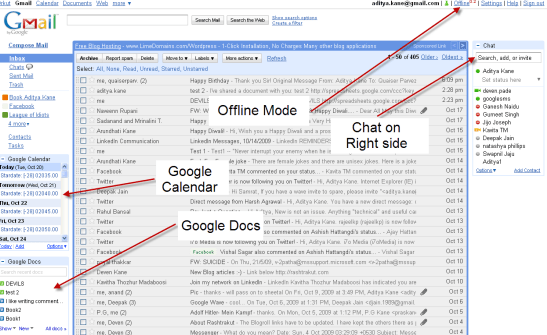 Gmail_features