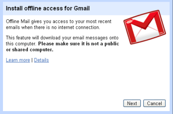 Gmail_features3