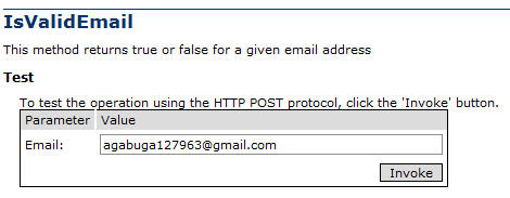 is-email-id-valid