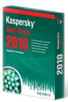 kaspersky2010_contest1