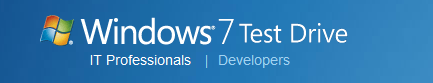 Windows7_test_drive
