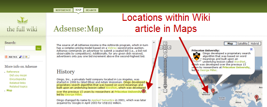 Wikipedia_google_maps