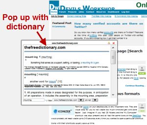 use_dictionary_browser
