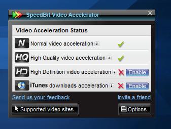 video_accelerator_speedbit