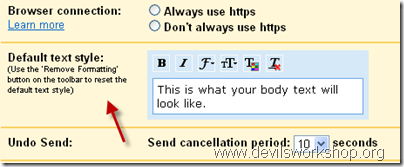 default_text