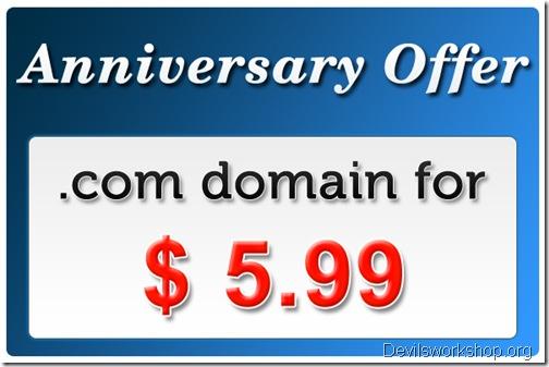 cheap-domain-name-ilovethisdomain