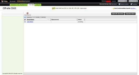 domain_status