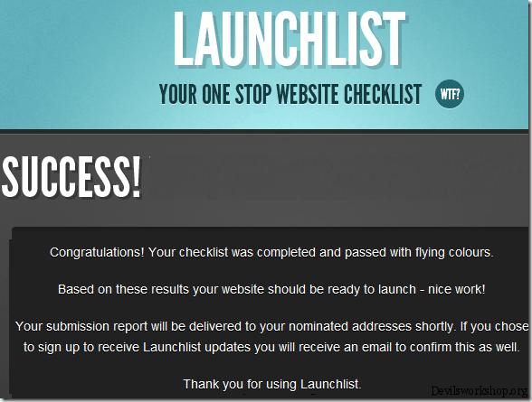 launchlist1