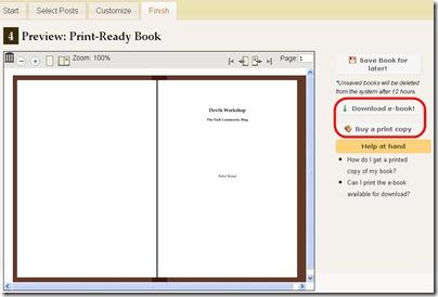 download e-book