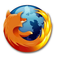 Firefox_browser_logo