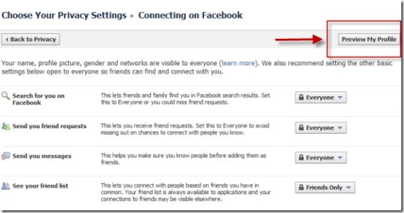 facebook-preview2