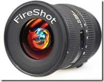 fireshot_thumb