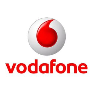 Vodafone Trick