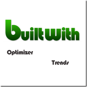 builtwith_onlinetool