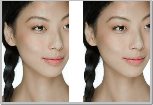 duplicate image