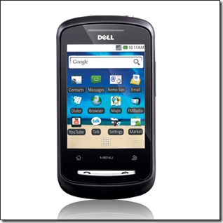 DW android3