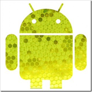 DW androidconfusion