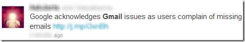 DW gmailprob1