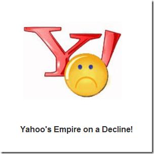 Yahoo_decline