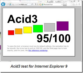 Acid3_test_IE9