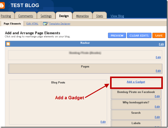 Blogger_follow_email_setup