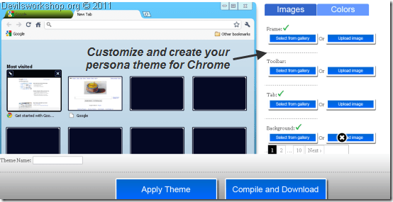 Chrome_customize_create_theme