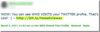 DW twittervirus_3
