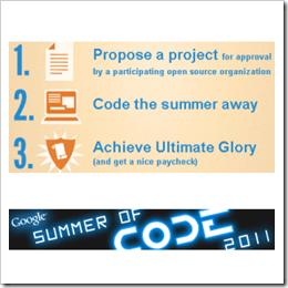 Google_Summer_code_2011
