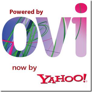 Ovi_mail_yahoo_integration
