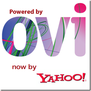 Ovi_mail_yahoo_integration