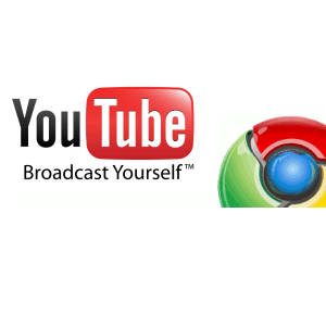 YouTube_Chrome_extensions