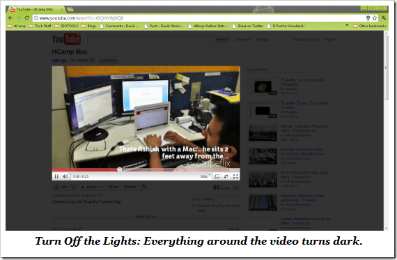 YouTube_extension_Turn_off_lights