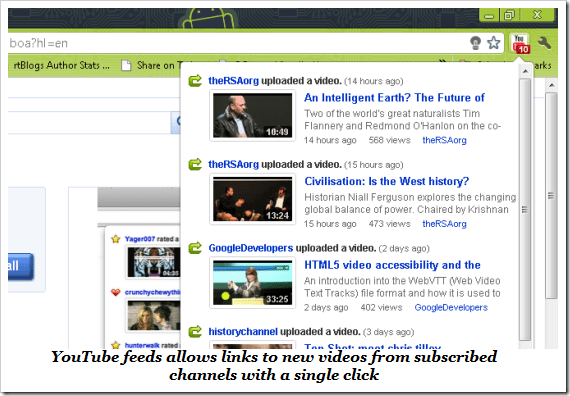 YouTube_extension_feeds