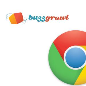 Buzz_Growl_Chrome_extension