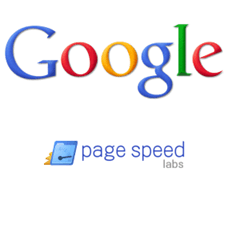 Google_page_speed_labs