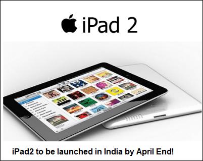 apple_ipad2_india
