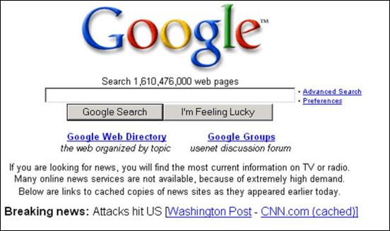Google_sept11_Search