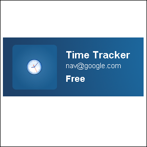 Time_tracker_Chrome_extension
