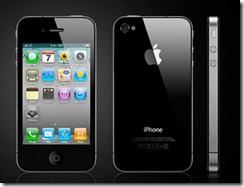 iPhone4_india