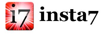Insta7_logo