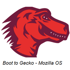 Boot_to_Gecko_OS