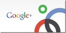 Google-Plus-Android